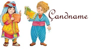 candname